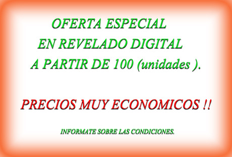 Promo rev digital 2 15